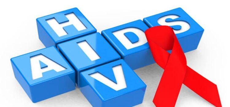 A nova — e surpreendente — estratégia contra o HIV