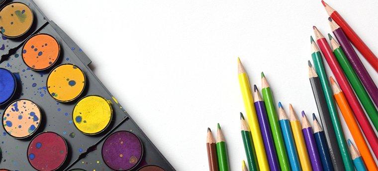 FGV – Experiências Internacionais de reabertura das escolas
