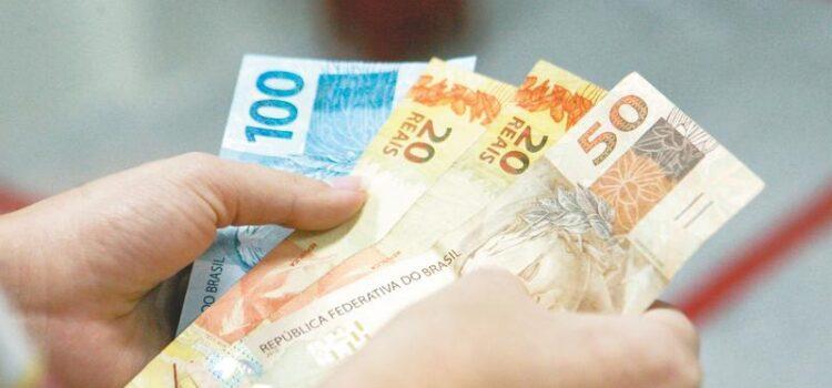 Governo tem novo salário mínimo para 2021; confira o valor