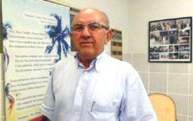 Ouricuri: Morre aos 76 anos, ex-prefeito Chico Coelho