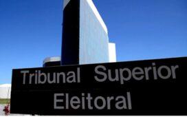 Eleições: TSE libera ferramenta para consulta de candidaturas