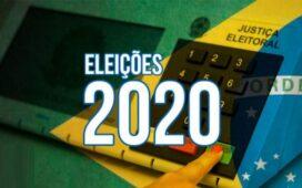 Eleições 2020: conheça regras e saiba o que candidato e eleitor podem e não podem fazer