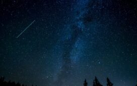 Meteorito que caiu em Curitiba em 1977 ajudará a entender origem do Sistema Solar