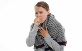 Remédio caseiro para tosse: 3 opções para aliviar os sintomas