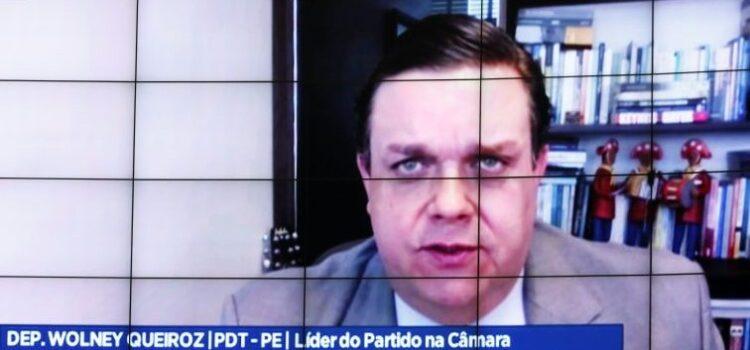 Proposta determina que meteorito caído no Brasil seja de propriedade da União