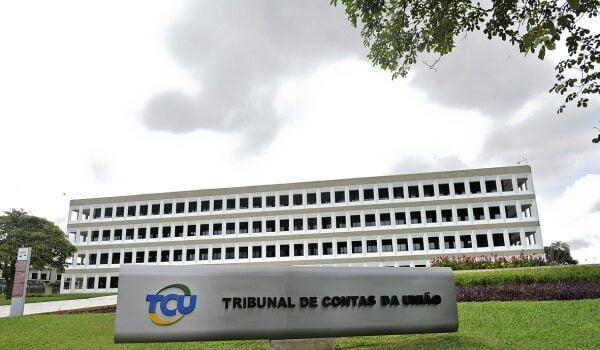 TCU divulga lista com 7 mil fichas-sujas nas eleições de 2020