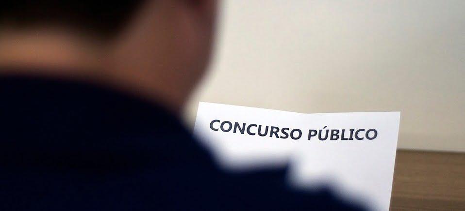 Câmara de Ouricuri-PE abre inscrições para concurso