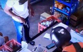 https://www.nenews.com.br/wp-content/uploads/2020/10/Bandido-fica-baleado-e-outro-e-detido-em-tentativas-de-assalto-em-Dormentes-e-no-Distrito-de-Uruas.jpg
