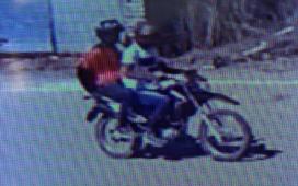 Bandidos tentam assaltar casa lotérica em Dormentes