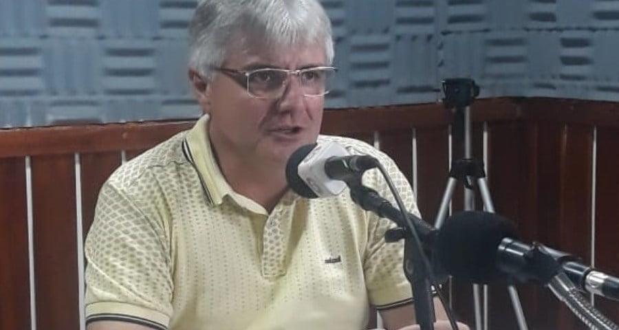 Prefeito Cleomatson estaria comprando votos ao custo de R$ 1…