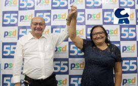TSE confirma registro de candidato eleito prefeito de Santa Filomena (PE)