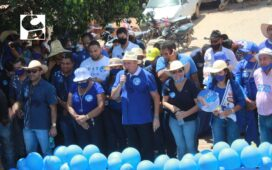 Gildevan relata dificuldades dos agricultores 2 anos sem Garantia-Safra em Santa Filomena