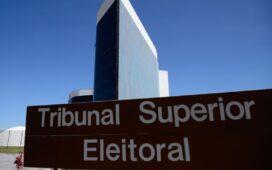 Igreja e Eleições: 9 perguntas e respostas