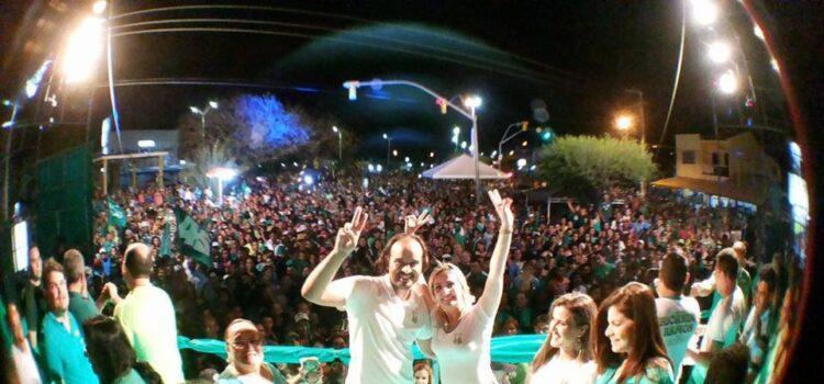 https://www.charlesaraujo.com.br/site/blog-preve-vitoria-de-ricardo-ramos-e-dra-gildevania-em-ouricuri/