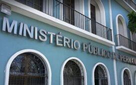 Por transparência, MPPE analisa os municípios que farão troca de Governo