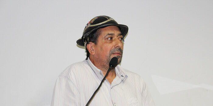 """""""O governador não vai enganar o Araripe mais uma vez"""", diz Daniel Torres sobre da PE-630"""