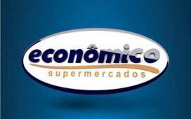 Reeleição de Ricardo Ramos atrai novos investimentos para Ouricuri: Econômico Supermercados