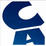 Redação/Ascom