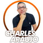 Charles Araújo