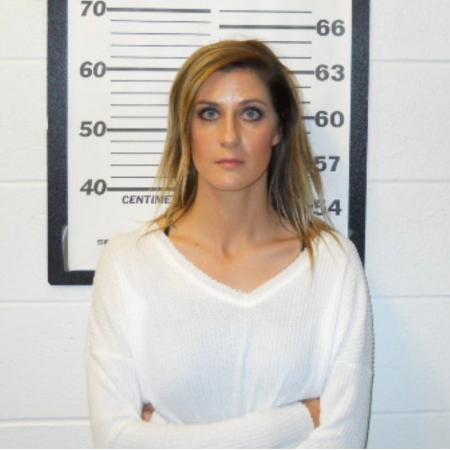 Professora de 35 anos é condenada por fazer sexo com jovem de 17 nos EUA
