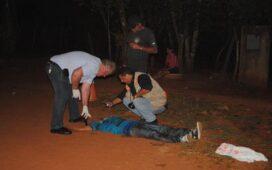 Número de assassinatos cresce 30% no Sertão do Araripe; 10 pessoas morreram em outubro