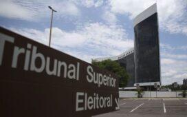 TSE alerta população sobre mensagens falsas de anulação das eleições
