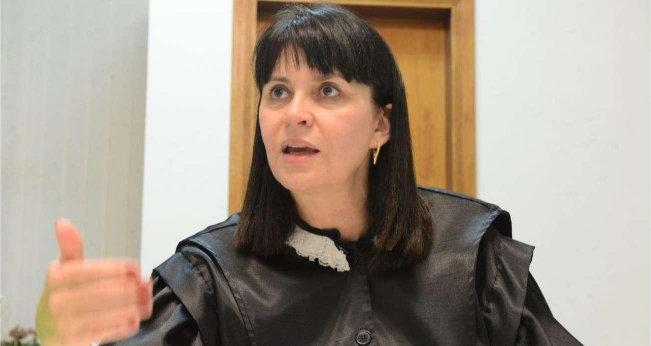Juíza quer que criminosos também indenizem suas vítimas pelos danos…