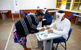 Cota feminina de 16% mudaria o resultado da eleição em metade do Brasil