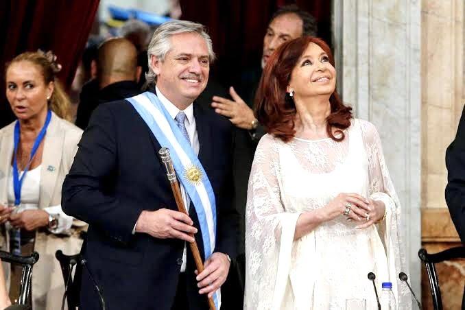 Na terra do Papa, governo de esquerda aprova legalização do…