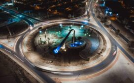 BR-428: duplicação da rodovia de acesso a Petrolina tem edital publicado