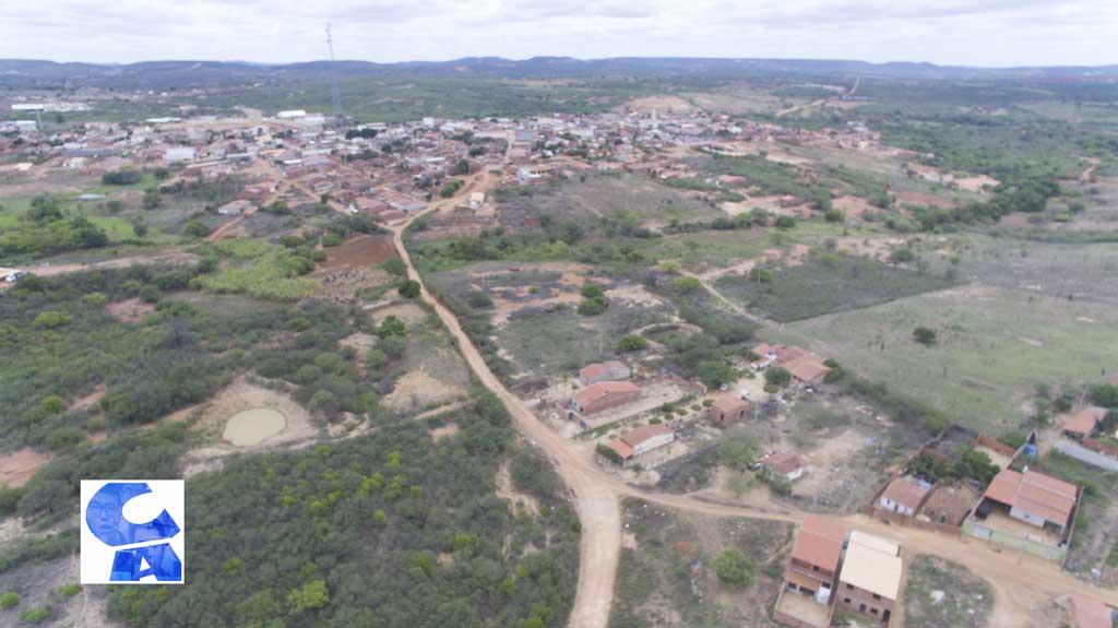 Cidades do interior de Pernambuco terão apenas serviços essenciais a…