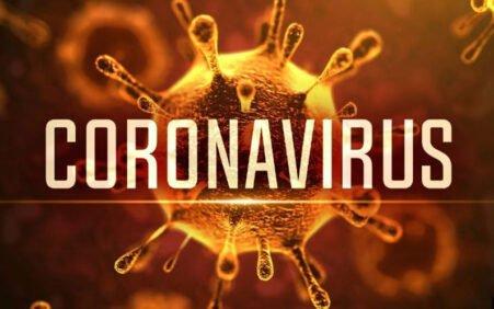 Pernambuco registra mais 1.714 casos confirmados e 19 óbitos pelo Coronavírus