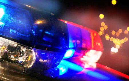 Santa Cruz: Idoso é preso acusado de estupro de menores