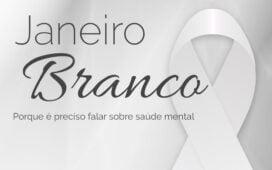 Janeiro Branco: psicanalista e terapeuta alerta para os cuidados com a saúde emocional