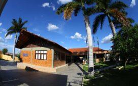 Sesc inscreve para cursos de Inglês e Informática em Araripina