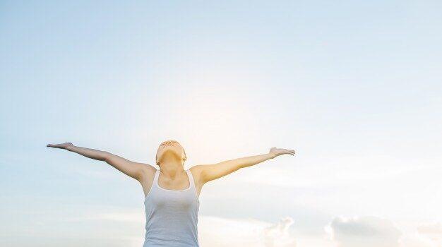 Dia da Gratidão: Aprenda 5 poderosas para atrair energias positivas e realizações
