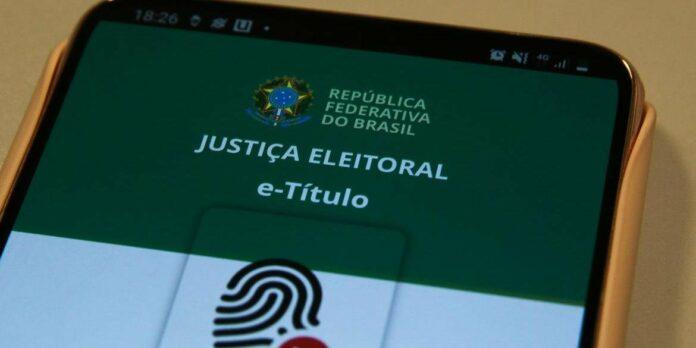Ausência no primeiro turno das Eleições 2020 deve ser justificada até quinta (14)