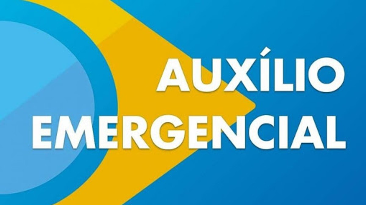 Prorrogar o auxílio emergencial é medida humanitária