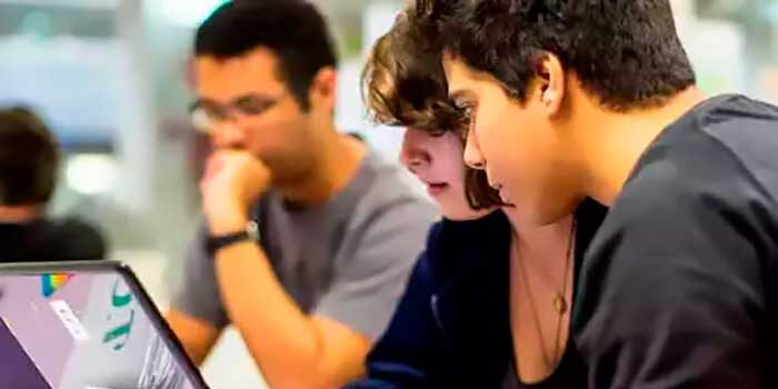 Liberalismo em Pernambuco: jovens estudantes realizam projetos
