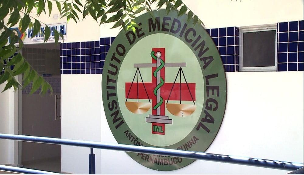 Autores de duplo homicídio em Ouricuri são presos em flagrante