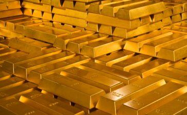 Sertão de PE receberá investimento milionário para produção de 45 toneladas de ouro