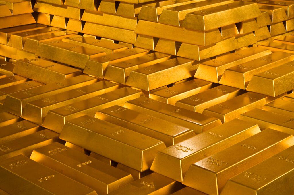 Sertão de PE receberá investimento milionário para produção de 45…