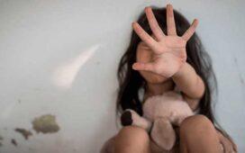 Homem é acusado de estuprar a própria filha, em Ipubi, no Sertão do Araripe