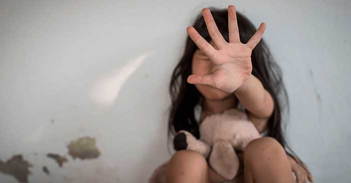 Homem é acusado de estuprar a própria filha, em Ipubi,…