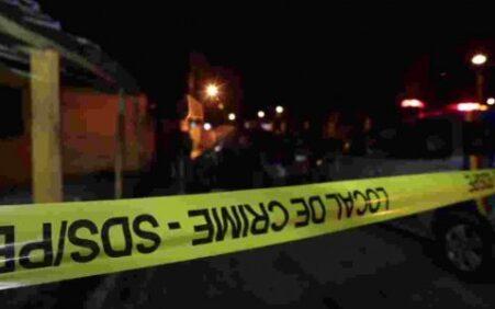 Pernambuco registra alta de 19% nos assassinatos de mulheres em…