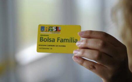 Beneficiários do Auxílio Emergencial podem ser incluídos no Bolsa Família
