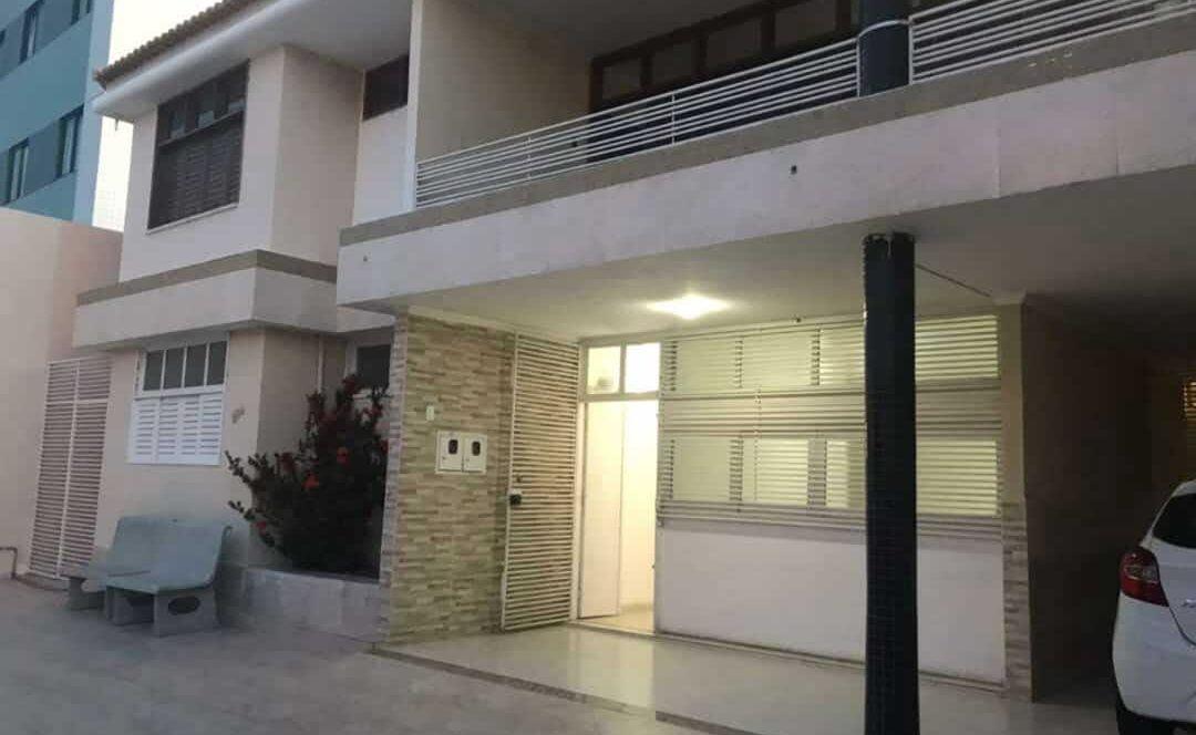 Gestão Gildevan e Francinete oferece casas de apoio à pacientes em Recife, Petrolina e Ouricuri