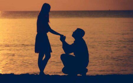 Investidas no amor: saiba até quando vale a pena insistir em conquistar o outro
