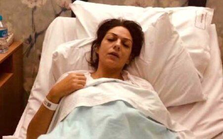 Mulher finge ter câncer e leva quase R$ 330 mil…