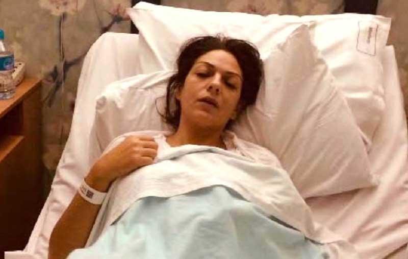 """Mulher finge ter câncer e leva quase R$ 330 mil em doações em """"vaquinha"""" na internet"""
